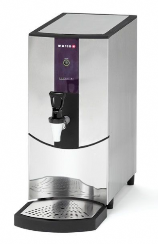 Marco Ecoboiler T5 Counter Top Auto Fill Water Boiler - 2.8 Kw